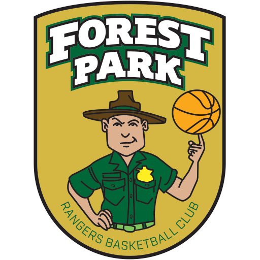 Forest Park Basketball Club