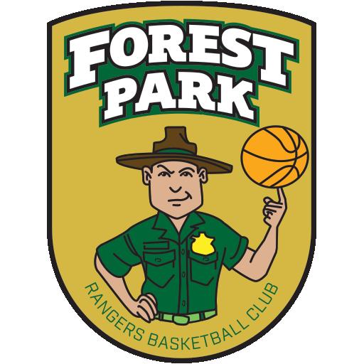 Forest Park Basketball Club
